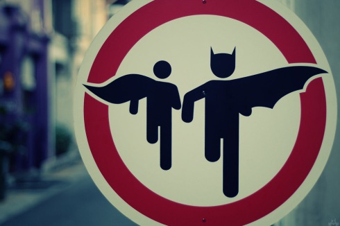 batman-robin-sign-2