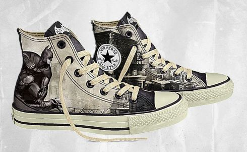 batman-arkham-city-converse-chuck-taylor-all-star-design-your-own-01