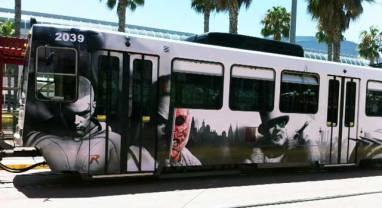 batman-train