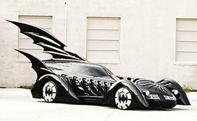 batmobil-3