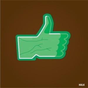 Superhero-Likes-Hulk