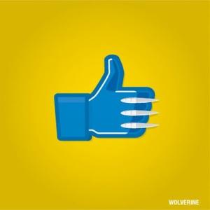 Superhero-Likes-Wolverine
