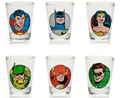 superhero_glasses