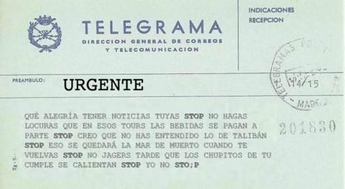 telegrama2