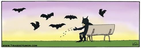 Batman-Deprimido-Humor